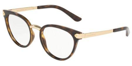 Dolce&Gabbana DG5043 502