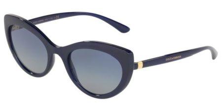 Dolce&Gabbana DG6124 30944L