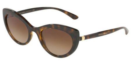 Dolce&Gabbana DG6124 502/13