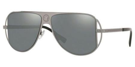 Versace VE2212 10016G