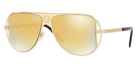 Versace VE2212 10027P