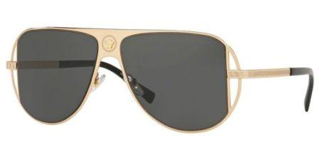 Versace VE2212 100287