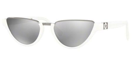 Versace VE4370 401/6G