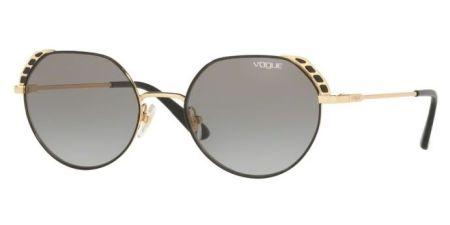Vogue VO4133S 280/11