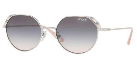 Vogue VO4133S 323/36