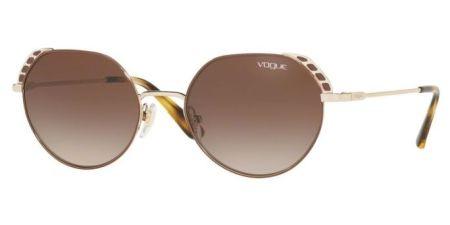 Vogue VO4133S 502113