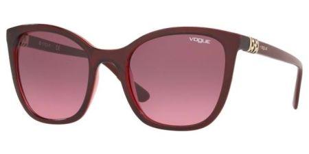 Vogue VO5243SB 263620