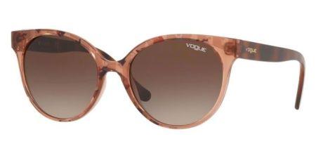 Vogue VO5246S 272813