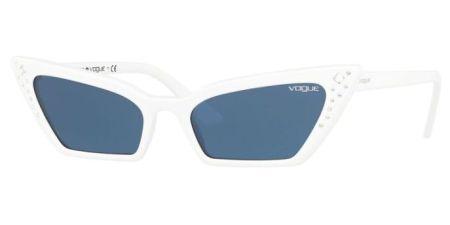 Vogue VO5282SB 260480