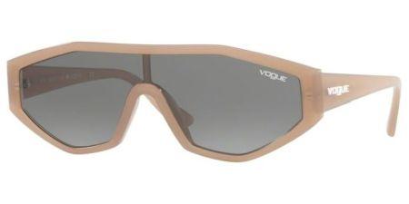 Vogue VO5284S 267911