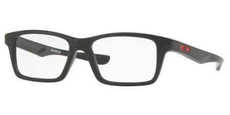 Oakley OY8001L 800105