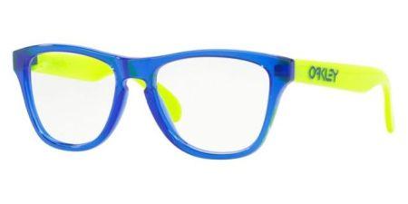 Oakley OY8009 800903