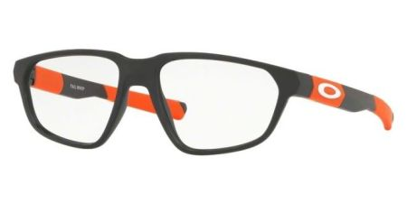 Oakley OY8011 801104 TAIL WHIP