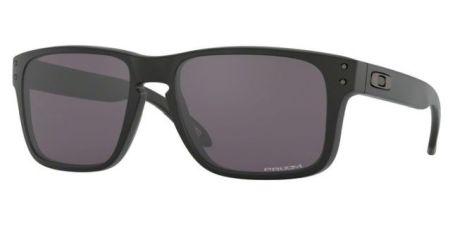 Oakley OJ9007 900701