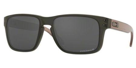 Oakley OJ9007 900708 HOLBROOK XS