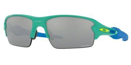 Oakley OO9271 34 FLAK 2.0 (A)