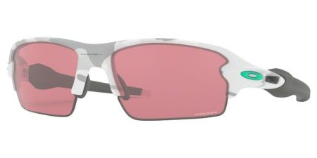 Oakley OO9271 35 FLAK 2.0 (A)