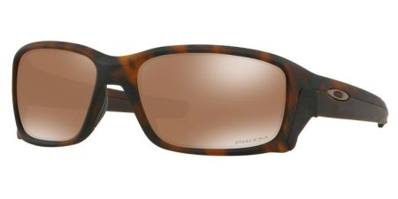 Oakley OO9331 18 STRAIGHTLINK