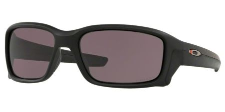Oakley OO9331 19 STRAIGHTLINK