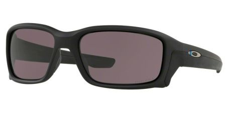 Oakley OO9331 20 STRAIGHTLINK