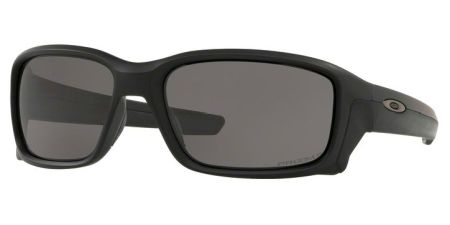 Oakley OO9331 21 STRAIGHTLINK
