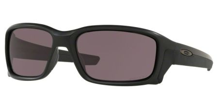 Oakley OO9331 23 STRAIGHTLINK