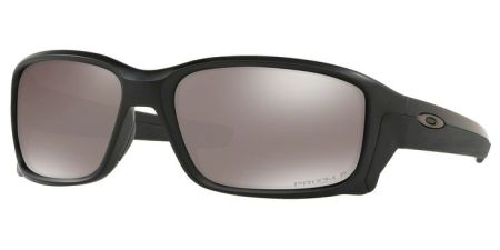 Oakley OO9331 24 STRAIGHTLINK