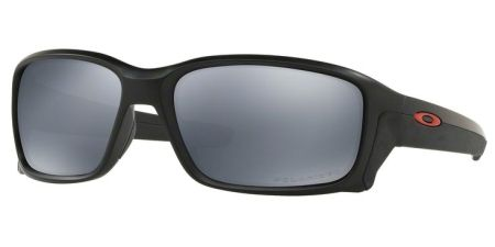 Oakley OO9331 25 STRAIGHTLINK