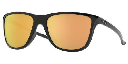 Oakley OO9362 10 Reverie