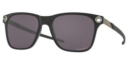 Oakley OO9451 01