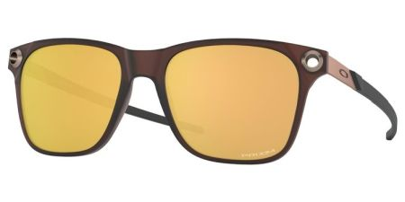 Oakley OO9451 04