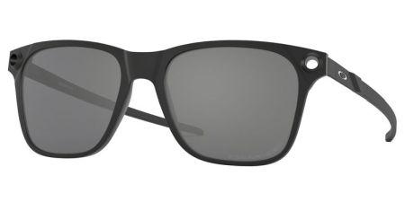 Oakley OO9451 05