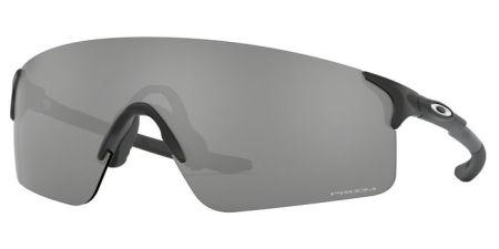 Oakley OO9454A 01