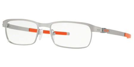 Oakley OX3184 08 TINCUP
