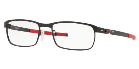 Oakley OX3184 09 TINCUP
