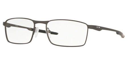 Oakley OX3227 06 FULLER
