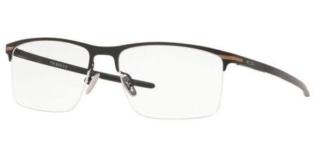 Oakley OX5140 01 TIE BAR 0.5