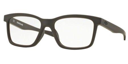 Oakley OX8069 07 FENCELINE
