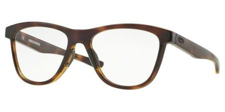 Oakley OX8070 02 GROUNDED