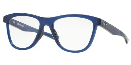Oakley OX8070 05 GROUNDED