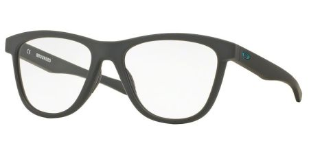 Oakley OX8070 08 GROUNDED