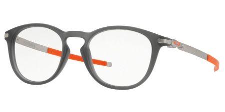 Oakley OX8105 15 PITCHMAN R