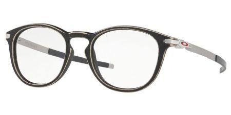 Oakley OX8105 17 PITCHMAN R