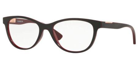 Oakley OX8146 04