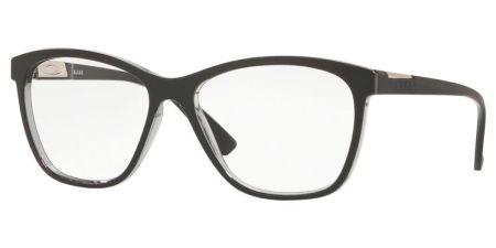 Oakley OX8155 01 ALIAS