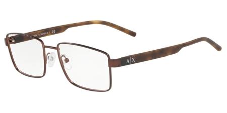 Armani Exchange AX1037 6106