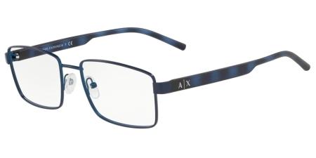 Armani Exchange AX1037 6113