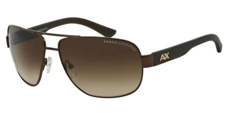 Armani Exchange AX2012S 605813