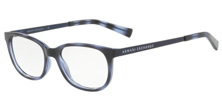 Armani Exchange AX3005 8206