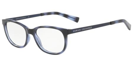 Armani Exchange AX3005F 8206